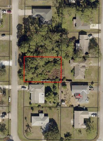 1627 Earlham Avenue NW, Palm Bay, FL 32907 (#825123) :: Atlantic Shores