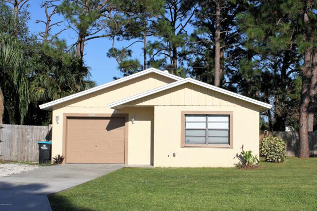 305 NE Cambridge Avenue NE, Palm Bay, FL 32907 (#825130) :: Atlantic Shores