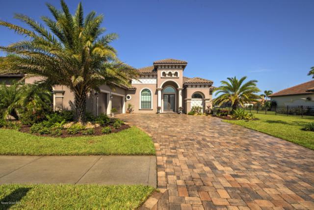 3459 Imperata Drive, Rockledge, FL 32955 (#825149) :: Atlantic Shores