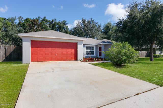 3540 Canon Court, Titusville, FL 32796 (MLS #825176) :: Pamela Myers Realty