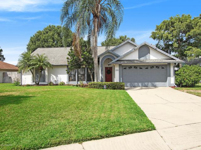 1218 Apple Creek Lane S, Rockledge, FL 32955 (MLS #825377) :: Premium Properties Real Estate Services