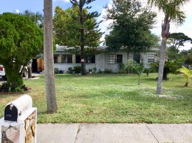 Address Not Published, Rockledge, FL 32955 (MLS #825428) :: Premium Properties Real Estate Services