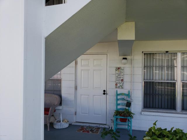 3765 S Hopkins Avenue #1, Titusville, FL 32780 (MLS #825470) :: Premium Properties Real Estate Services