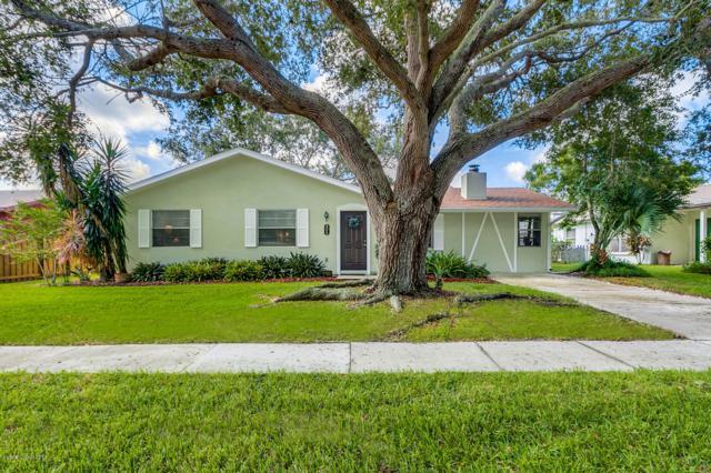 2775 Pembroke Road, Melbourne, FL 32935 (MLS #825479) :: Premium Properties Real Estate Services
