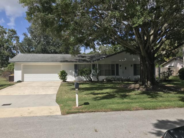 135 Bry Lynn Drive, West Melbourne, FL 32904 (MLS #825482) :: Premium Properties Real Estate Services
