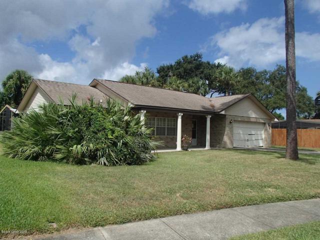 5808 Southport Drive, Port Orange, FL 32127 (MLS #825491) :: Premium Properties Real Estate Services