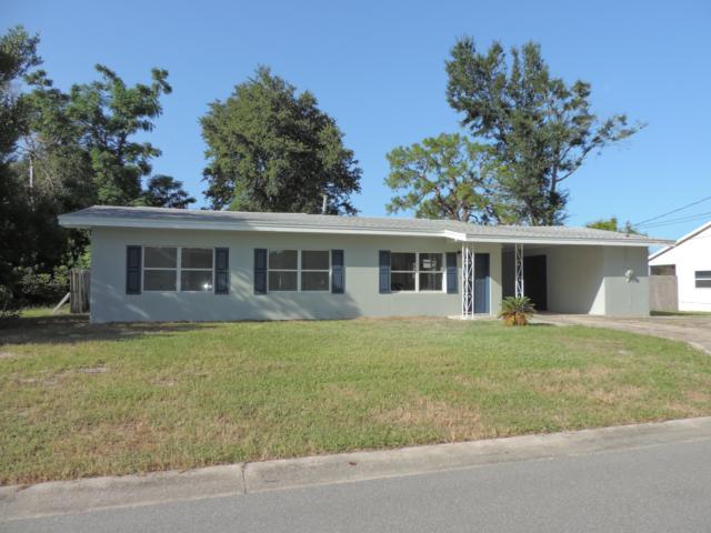 116 Lado Lane, Titusville, FL 32780 (MLS #825696) :: Premium Properties Real Estate Services