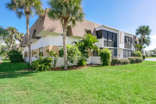 2700 N Highway A1a 20-103, Indialantic, FL 32903 (MLS #827960) :: Platinum Group / Keller Williams Realty