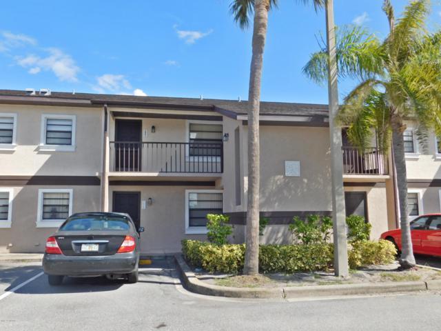 1075 Ellen Court, Melbourne, FL 32935 (MLS #827984) :: Premium Properties Real Estate Services