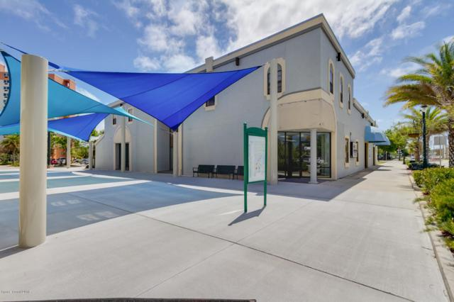 407 S Washington Avenue, Titusville, FL 32796 (MLS #828005) :: Platinum Group / Keller Williams Realty