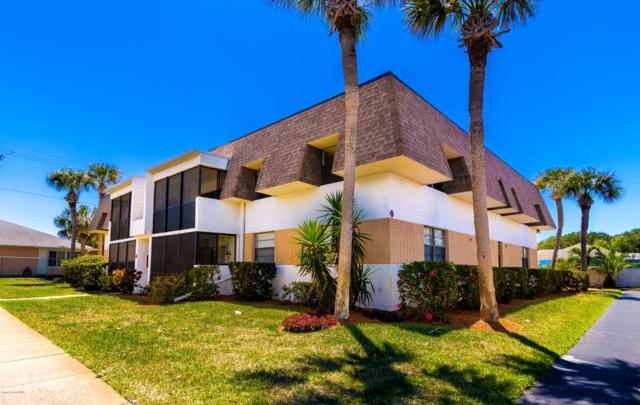 2700 N Highway A1a 11-201, Indialantic, FL 32903 (MLS #828106) :: Premium Properties Real Estate Services