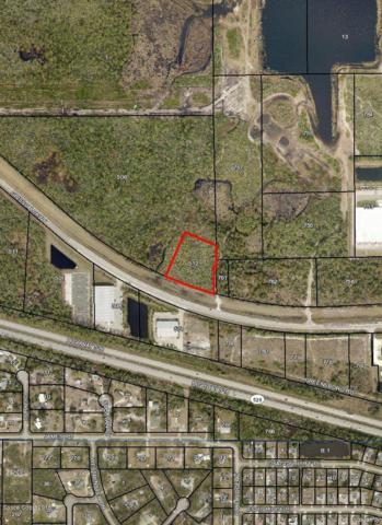 0000 Grissom Parkway, Cocoa, FL 32926 (MLS #828297) :: Blue Marlin Real Estate