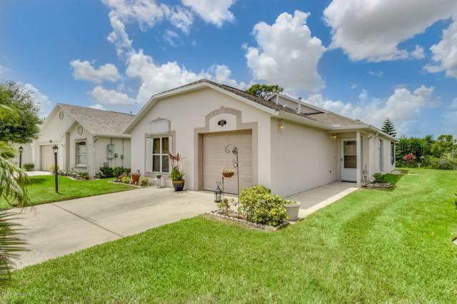 2009 Redwood Circle NE, Palm Bay, FL 32905 (MLS #828560) :: Platinum Group / Keller Williams Realty