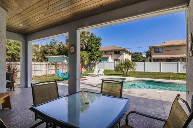 433 S Orlando Avenue S, Cocoa Beach, FL 32931 (MLS #829603) :: Pamela Myers Realty
