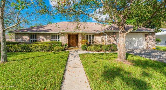1721 Exeter Drive, Rockledge, FL 32955 (MLS #829606) :: Pamela Myers Realty