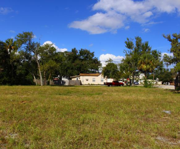 414 Broad Street, Titusville, FL 32796 (MLS #829624) :: Pamela Myers Realty