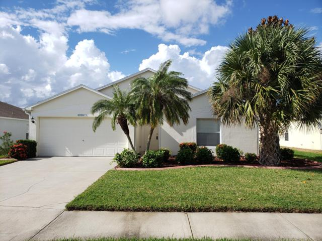 4780 Manchester Drive, Rockledge, FL 32955 (MLS #829645) :: Pamela Myers Realty