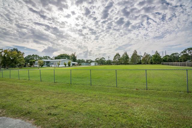 4635 Nicole Avenue, Cocoa, FL 32927 (#829703) :: Atlantic Shores