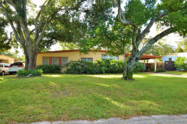 1107 Montclair Road, Cocoa, FL 32922 (#829730) :: Atlantic Shores