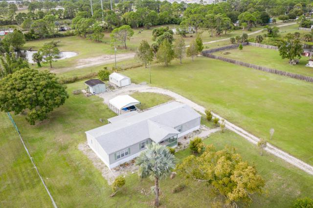 4625 Nicole Avenue, Cocoa, FL 32927 (#829757) :: Atlantic Shores