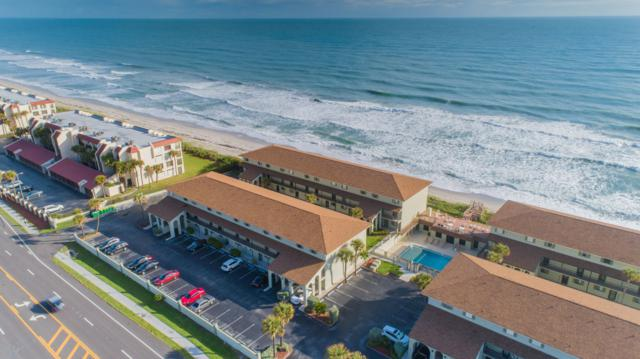 199 Highway A1a C103, Satellite Beach, FL 32937 (MLS #829798) :: Pamela Myers Realty