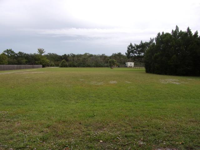 7650 Patti Drive, Merritt Island, FL 32953 (MLS #829817) :: Coral C's Realty LLC