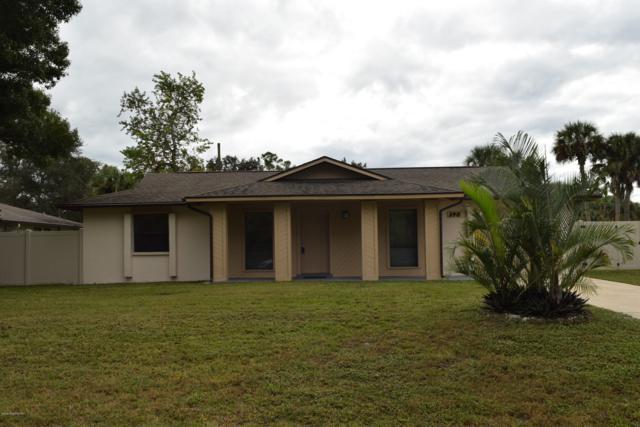 390 Brescia Street NE, Palm Bay, FL 32907 (#829818) :: Atlantic Shores