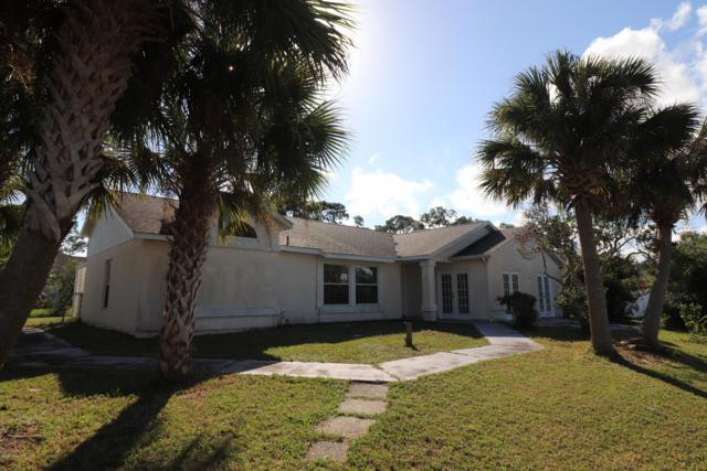 800 Emerson Drive NE, Palm Bay, FL 32907 (#829819) :: Atlantic Shores