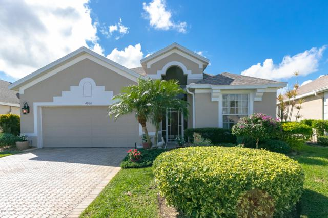 4920 Worthington Circle, Rockledge, FL 32955 (MLS #829828) :: Coral C's Realty LLC