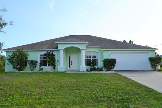 426 Forrest Hills Street SW, Palm Bay, FL 32908 (#829829) :: Atlantic Shores