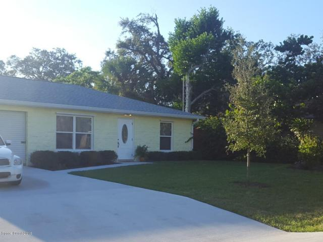 1326 NE Braun Street NE, Palm Bay, FL 32905 (#829837) :: Atlantic Shores