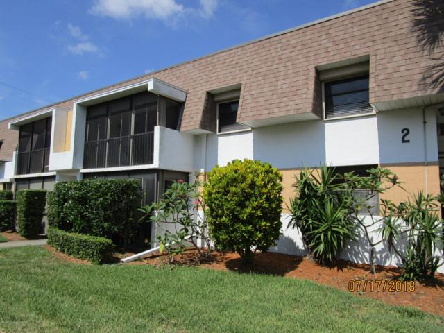 2700 N Highway A1a 2-201, Indialantic, FL 32903 (MLS #829847) :: Platinum Group / Keller Williams Realty