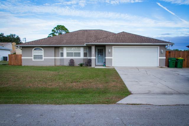 6855 Cedar Avenue, Cocoa, FL 32927 (MLS #829854) :: Coral C's Realty LLC