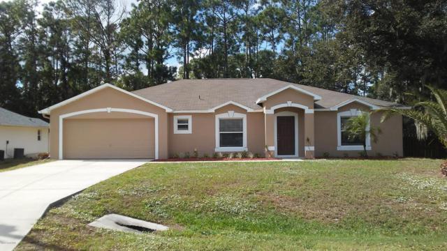 6498 Aberdeen Avenue, Cocoa, FL 32927 (MLS #829878) :: Coral C's Realty LLC