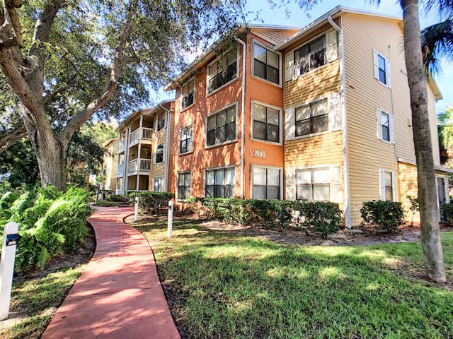 225 S Tropical Trl #909, Merritt Island, FL 32952 (MLS #829924) :: Premium Properties Real Estate Services