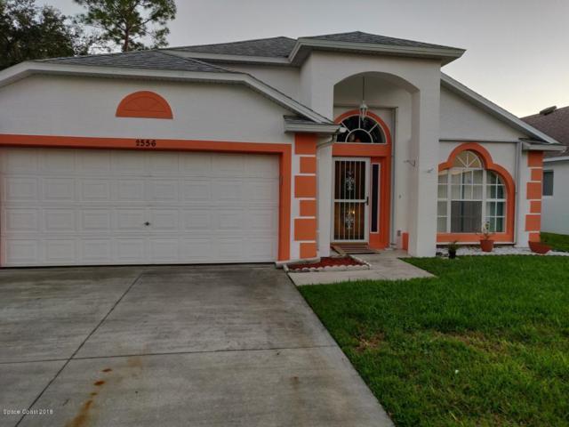 2556 Ventura Circle, West Melbourne, FL 32904 (MLS #829941) :: Platinum Group / Keller Williams Realty