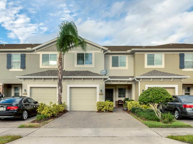 2628 River Landing Drive, Sanford, FL 32771 (MLS #829965) :: Blue Marlin Real Estate