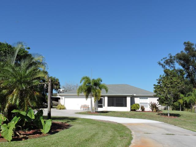 7490 131st Street, Sebastian, FL 32958 (MLS #830014) :: Platinum Group / Keller Williams Realty