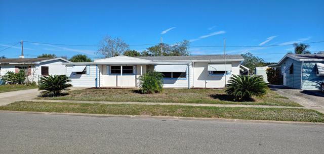 2788 Lorna Drive, Melbourne, FL 32935 (MLS #830019) :: Platinum Group / Keller Williams Realty