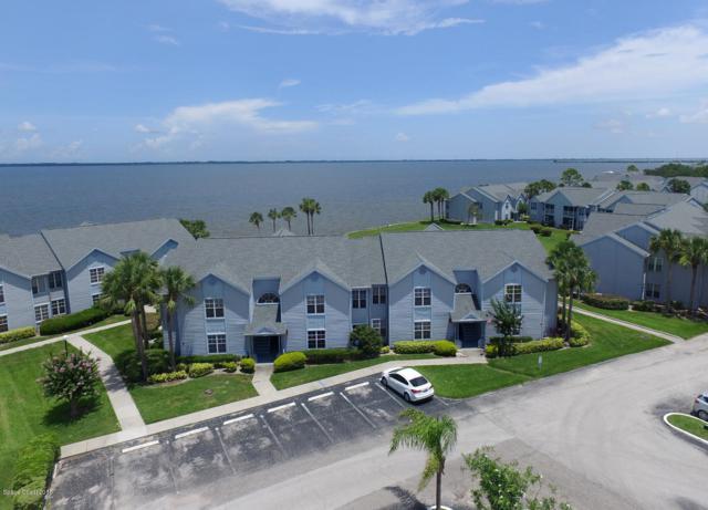 7190 N Highway 1 #4, Cocoa, FL 32927 (MLS #830034) :: Premium Properties Real Estate Services