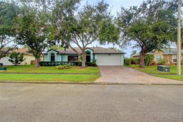 1796 Mallard Lake Road, Melbourne, FL 32940 (MLS #830035) :: Premium Properties Real Estate Services