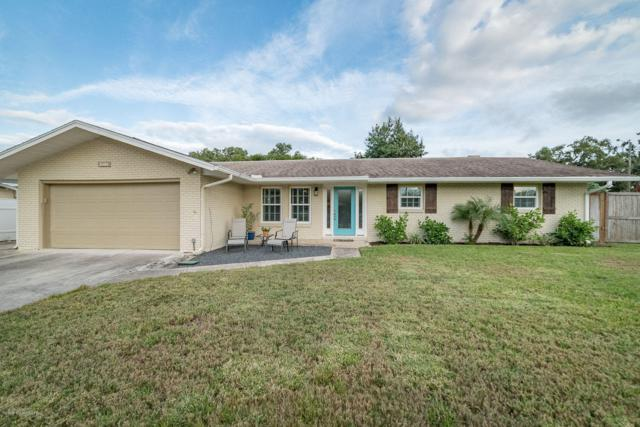 3086 Sunset Court, Cocoa, FL 32922 (MLS #830224) :: Blue Marlin Real Estate