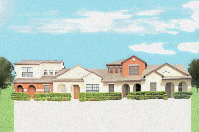 515 Margie Drive, Titusville, FL 32780 (MLS #831700) :: Blue Marlin Real Estate