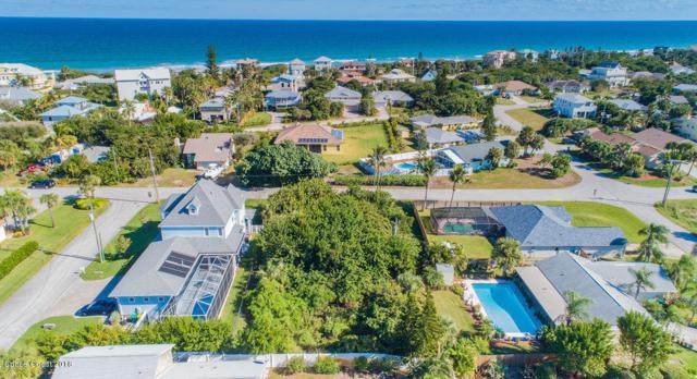 5088 Malabar Boulevard, Melbourne Beach, FL 32951 (MLS #831717) :: Coral C's Realty LLC