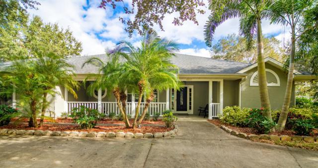 1037 Sandy Lane NE, Palm Bay, FL 32905 (MLS #831771) :: Platinum Group / Keller Williams Realty