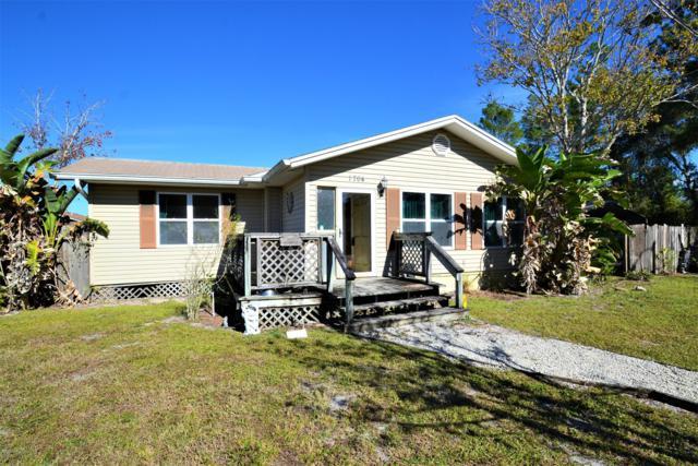 1764 Fay Street, Cocoa, FL 32926 (MLS #832310) :: Pamela Myers Realty