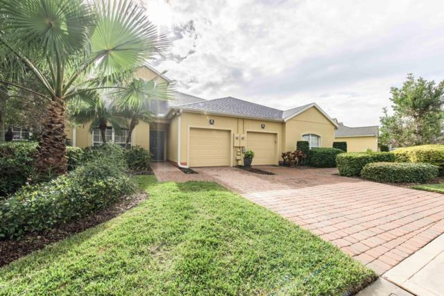 2780 Camberly Circle, Melbourne, FL 32940 (MLS #832618) :: Pamela Myers Realty