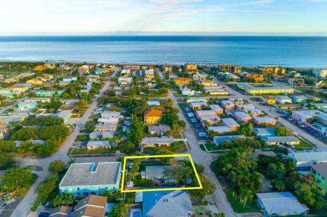340 Madison Avenue, Cape Canaveral, FL 32920 (MLS #833024) :: Platinum Group / Keller Williams Realty