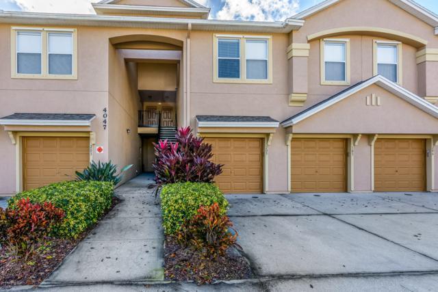 4047 Meander Place #206, Rockledge, FL 32955 (MLS #833426) :: Premium Properties Real Estate Services