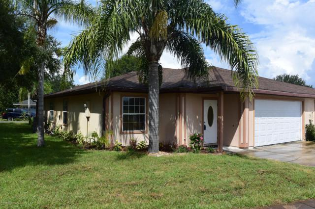 4391 Sherwood Forest Drive, Titusville, FL 32796 (MLS #833576) :: Pamela Myers Realty